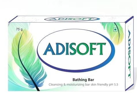 ADISOFT-SYNDET-BAR