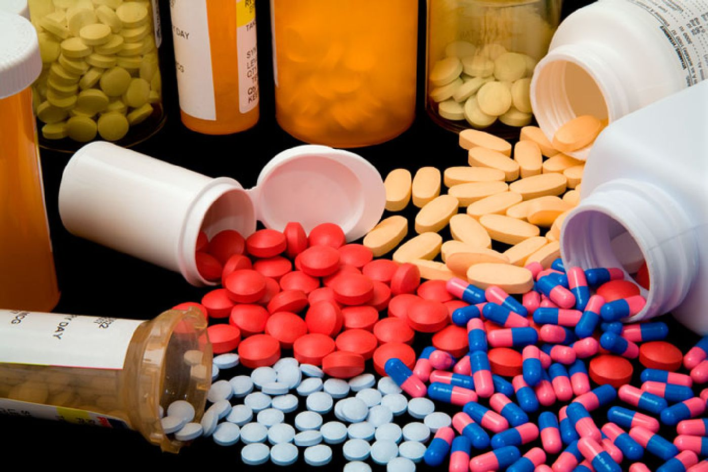 pharmaceutical-products